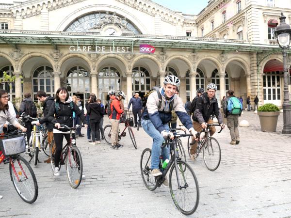Team-Building-Defi-Velo-Urban-Game-dans-Paris