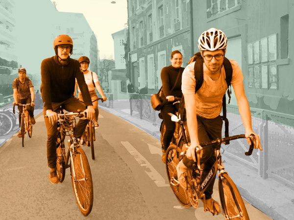 team-building-Balade-urbaine-a-velo-visite-dans-Paris
