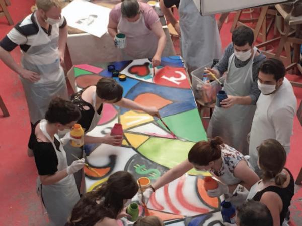 Team-Building-Team-Building-artistique-Street-Art-en-equipe-a-Paris