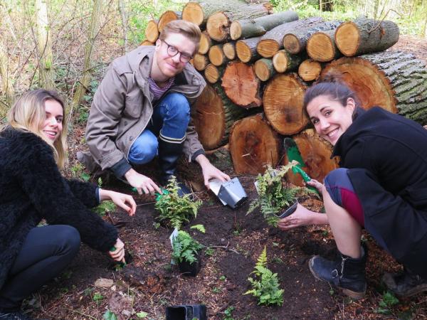 Team-Building-Teambuilding-eco-responsable-a-Paris-permaculture-en-entreprise