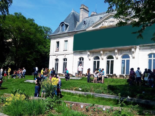 team-building-Team-Building-Chasse-au-tresor-en-pleine-nature-a-Paris