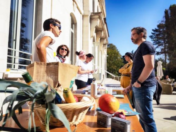 team-building-Team-Building-decouverte-Cuisine-Responsable-pour-entreprise-a-Paris