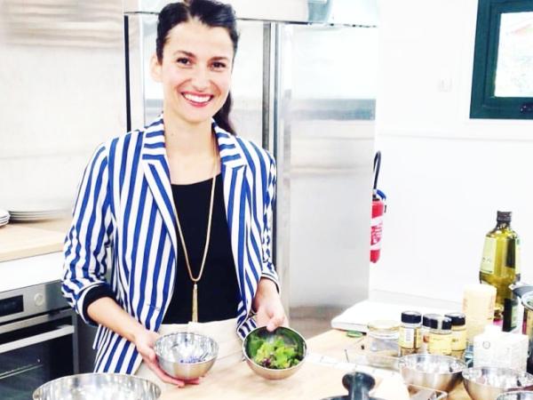 team-building-Team-building-culinaire-sur-les-plantes-aromatiques-a-Paris