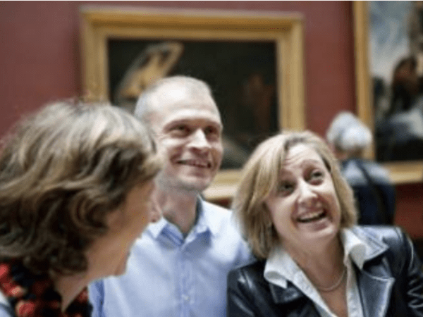 Team-Building-Team-Building-rallye-photo-au-musee-du-Louvre-de-PAris