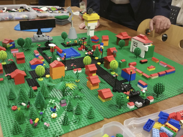 Team-Building-team-building-lego-a-paris-jeu-de-construction-a-faire-entre-collegues