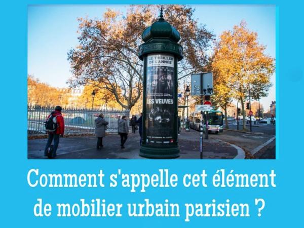 Team-Building-Quiz-et-jeux-en-equipe-pour-un-team-building-fun-a-Paris