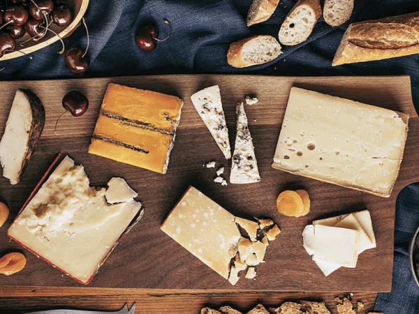 Team-Building-Team-Building-quizz-et-degustation-de-fromages-a-laveugle-a-Paris