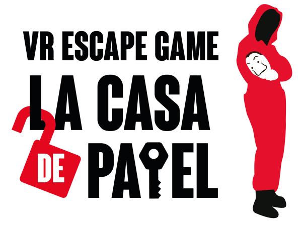 Team-Building-Team-Building-escape-game-VR-de-la-casa-de-papel-a-Paris