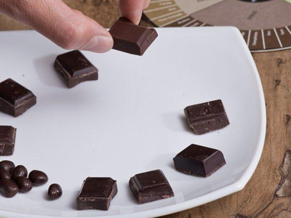 Team-Building-Team-Building-master-class-autour-du-chocolat-a-Paris-entre-collegues