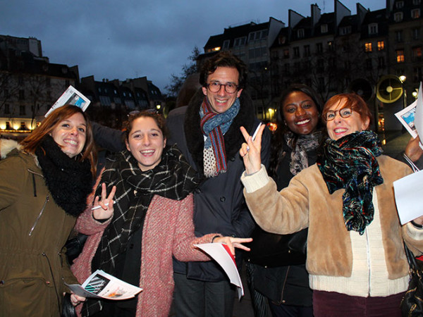 Team-Building-Escape-game-a-Paris-Beaubourg-entre-collegues-au-Centre-Pompidou
