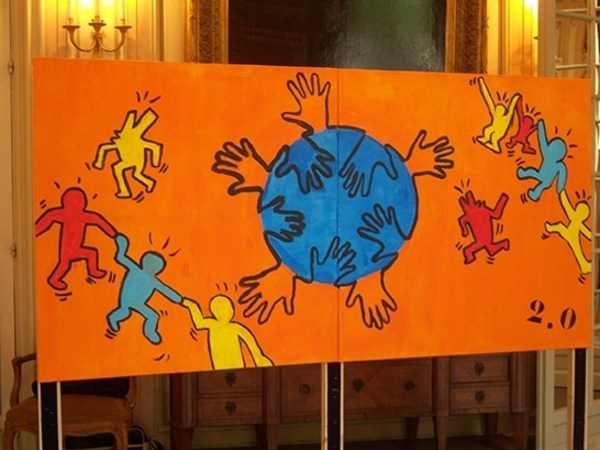 team-building-Team-Building-fresque-collaborative-en-equipe-a-Paris