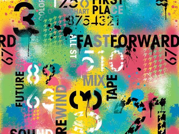 Team-Building-Team-Building-atelier-artistique-street-font-a-Paris