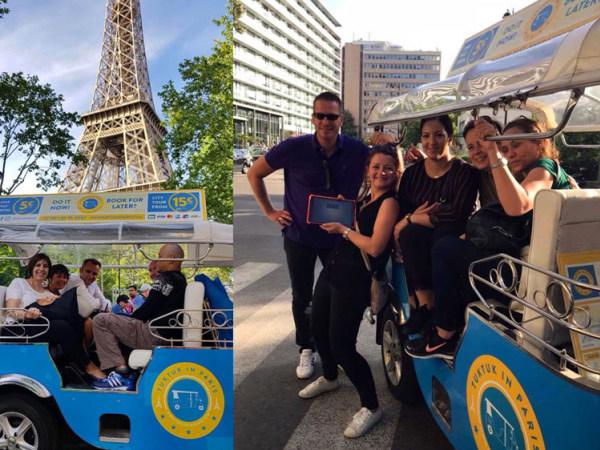 Team-Building-Team-Building-en-equipe-sur-une-mission-iTuk-a-Paris
