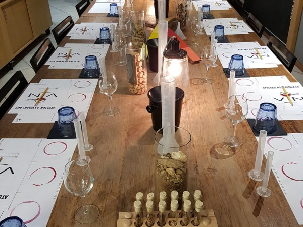 team-building-Team-Building-wine-making-academy-en-equipe-a-Paris