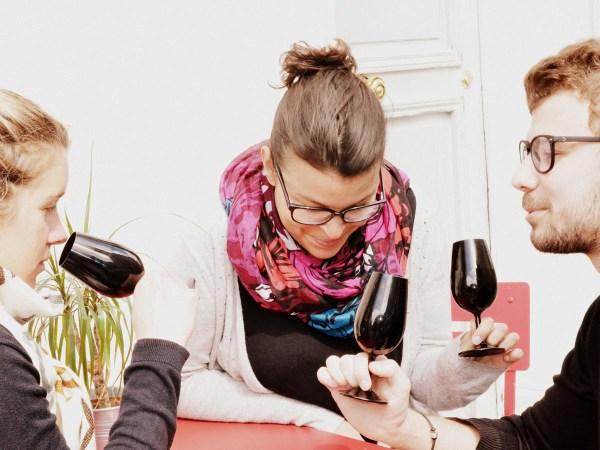 Team-Building-Team-Building-wine-making-academy-en-equipe-a-Paris
