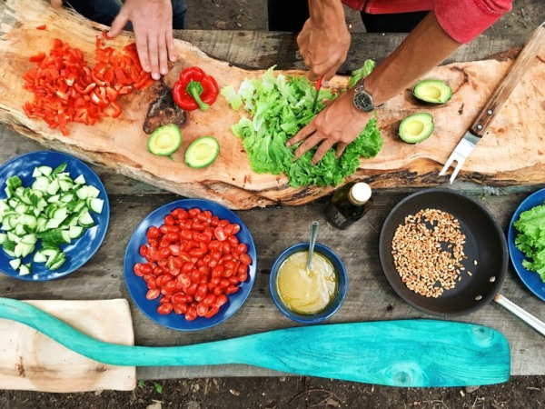 Team-Building-Une-animation-culinaire-autour-de-la-soupe-pour-le-plein-de-vitamines