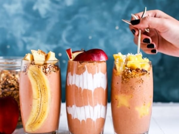 animation-Un-bar-ephemere-a-smoothie-pour-faire-le-plein-de-couleurs