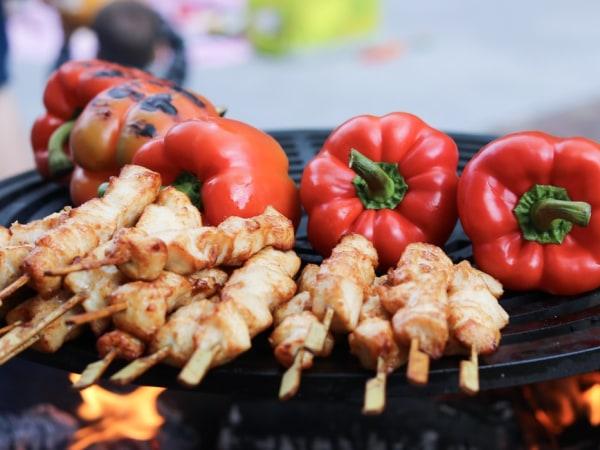 animation-Lanimation-plancha-le-nouveau-barbecue-tendance