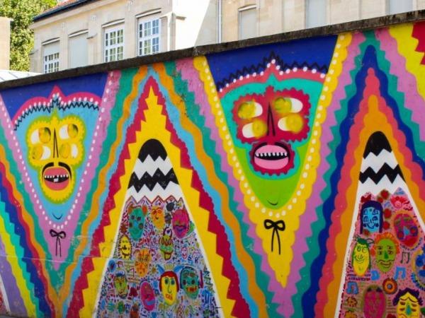 team-building-Team-building-a-la-decouverte-du-Street-Art-a-la-Butte-aux-Cailles-a-P