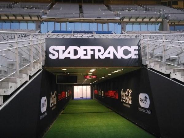 Team-Building-Team-building-dans-le-Stade-de-France-en-equipe-a-Paris