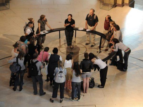 Team-Building-Team-Building-Cluedo-au-musee-des-arts-et-metiers-a-Paris