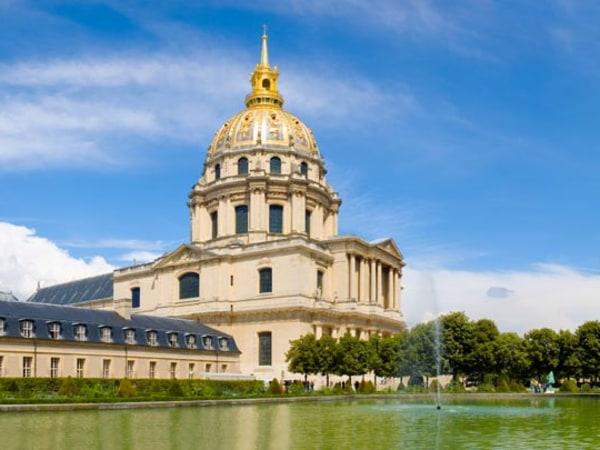 Team-Building-Team-Building-visite-de-lhotel-des-Invalides-a-Paris
