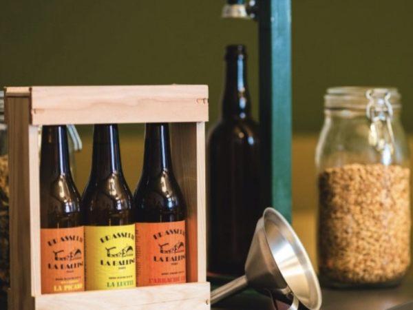 team-building-Team-Building-atelier-beer-academy-en-equipe-a-Paris