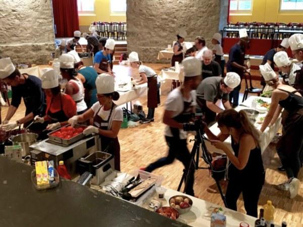team-building-Team-Building-atelier-gourmet-academy-en-equipe-a-Paris