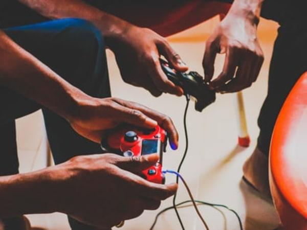 animation-Faites-confiance-au-retro-pour-une-animation-collaborative-et-gaming