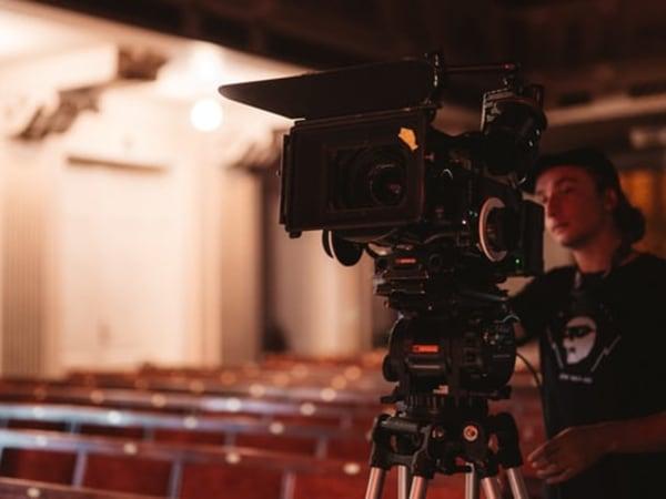 Team-Building-Une-animation-video-comme-sur-un-plateau-de-cinema