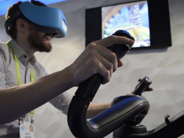 Team-Building-Une-animation-sportive-et-amusante-autour-de-la-realite-virtuelle