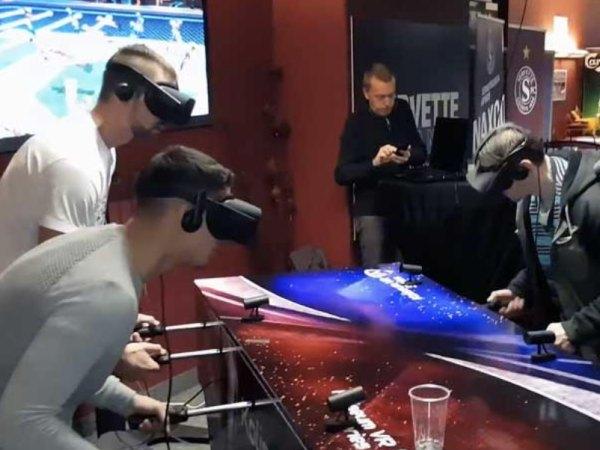 animation-Une-animation-de-loisir-avec-un-casque-VR-pour-amuser-vos-invites