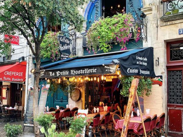 team-building-Team-Building-circuit-gourmand-cuisine-en-equipe-a-Paris