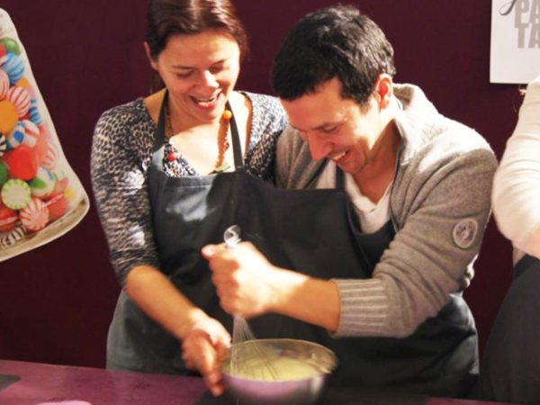 team-building-Team-Building-cuisine-insolite-cocktail-dinatoire-a-Paris