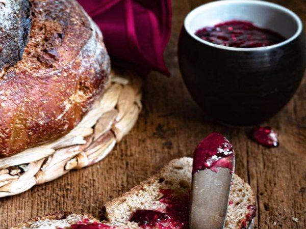 Team-Building-Team-Building-cours-de-cuisine-original-bread-and-brunch-a-Paris
