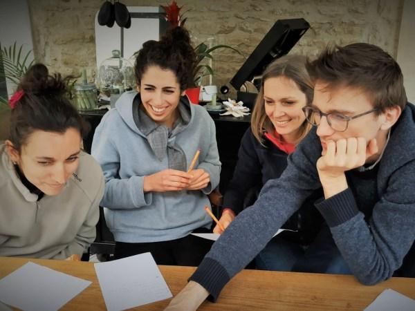 Team-Building-Team-Building-les-Zateliers-doublage-en-equipe-a-Paris