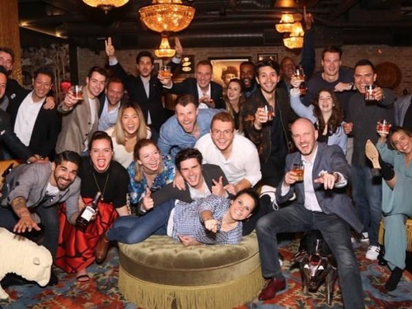 Team-Building-Team-building-avec-latelier-cocktail-en-equipe-a-Paris