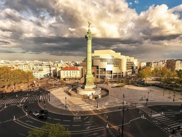 team-building-Team-Building-visite-enquete-dans-le-prison-de-Bastille-a-Paris