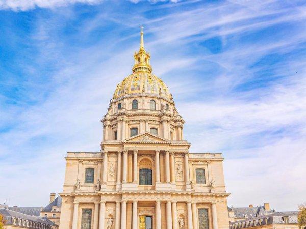 team-building-Team-Building-visite-en-equipe-de-lhotel-des-invalides-a-Paris