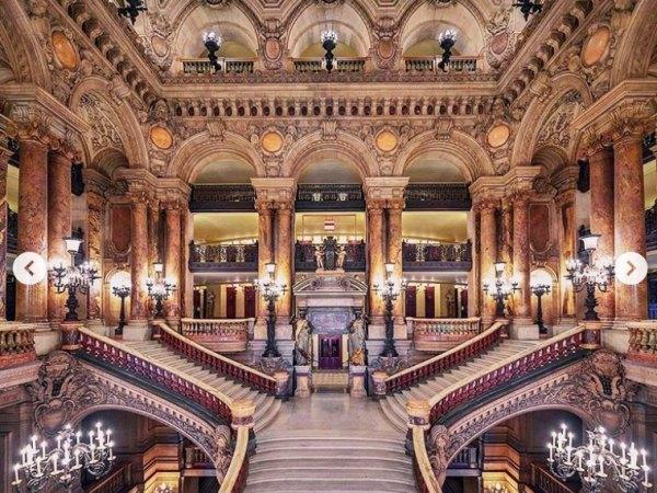 Team-Building-Team-building-en-visite-au-Palais-Garnier-en-equipe-a-Paris
