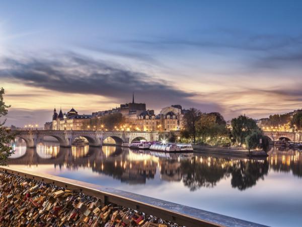 team-building-Team-Building-balade-au-coeur-de-st-Germain-des-Pres-a-Paris