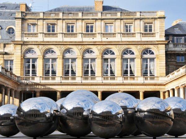 Team-Building-Team-building-balade-au-coeur-des-Passages-couverts-en-equipe-a-Paris