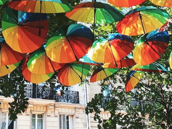 Team-Building-Team-building-balade-au-coeur-du-Marais-en-equipe-a-Paris