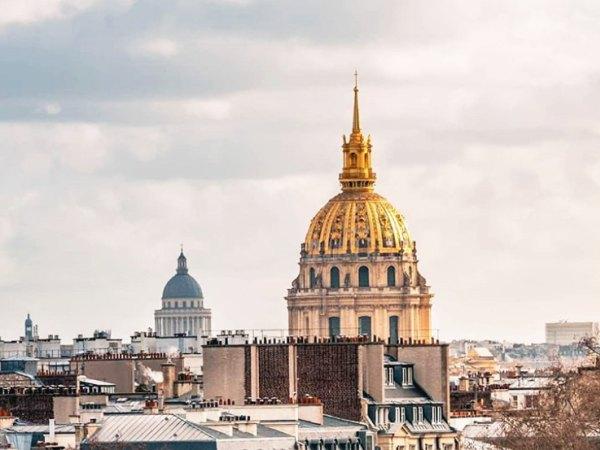 Team-Building-Team-building-au-Musee-de-larmee-en-equipe-a-Paris