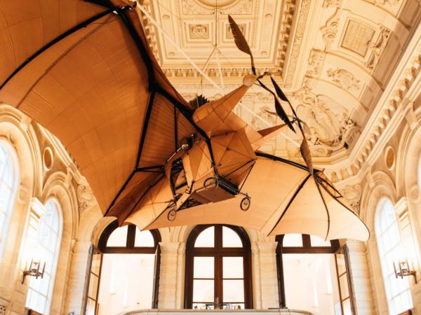 team-building-Team-building-visite-du-Musee-des-arts-et-metiers-en-equipe-a-Paris