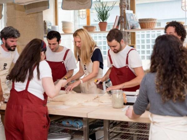 team-building-Team-Building-atelier-boulangerie-patisserie-a-Paris