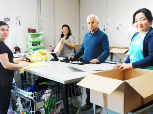 Team-Building-Team-Building-atelier-pour-un-tri-de-marchandises-a-Paris