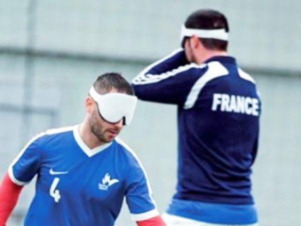 team-building-Team-building-sensibilisation-et-tournoi-de-cecifoot-en-equipe-a-Paris