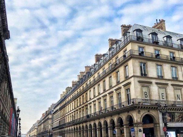 team-building-Team-building-jeu-de-piste-solidaire-en-equipe-a-Paris