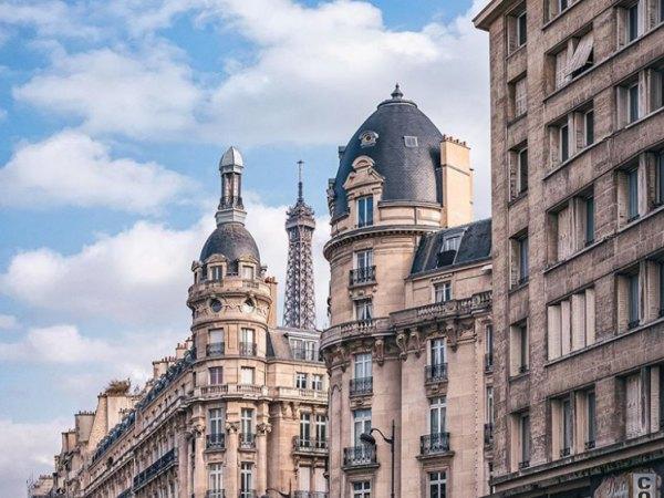 team-building-Team-building-Madacam-Heroes-le-rallye-cinema-en-equipe-a-Paris